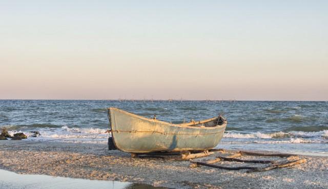 plaja-corbu-constanta