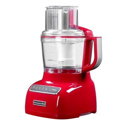 robot-bucatarie-kitchen-shop