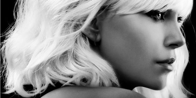 atomic-blonde-poster-header-image