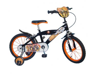 bicicleta-noriel