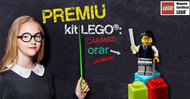 premii-lego-city-park-mall