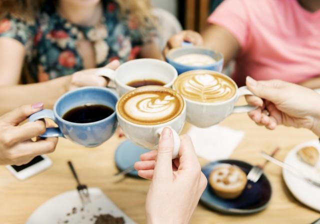 cafenele-vara