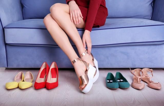 cum-sa-alegi-pantofii