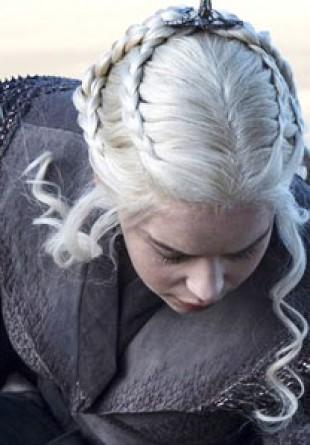 Descoperă cum poți să ai o coafură ca a personajelor din Game of Thrones!