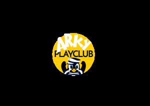 Arky Play Club