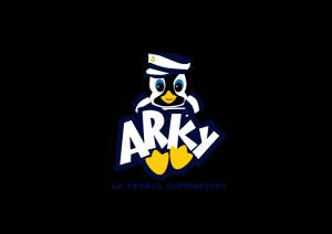 ARKY_logo
