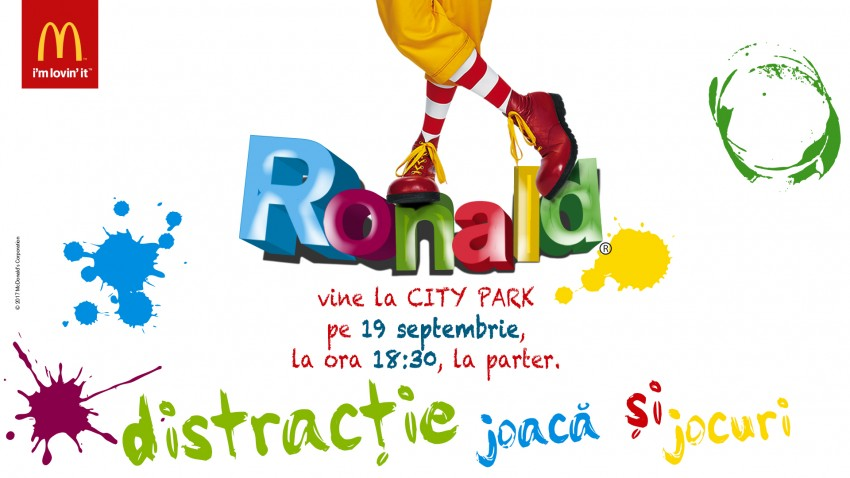 McD-0917-Ronald-Flat Screen-City Park-1920x1080px