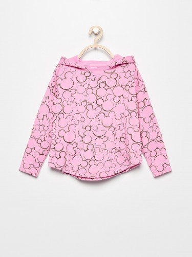 bluza-mickey-mouse-reserved