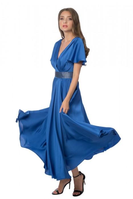 rochie-mizar-albastra