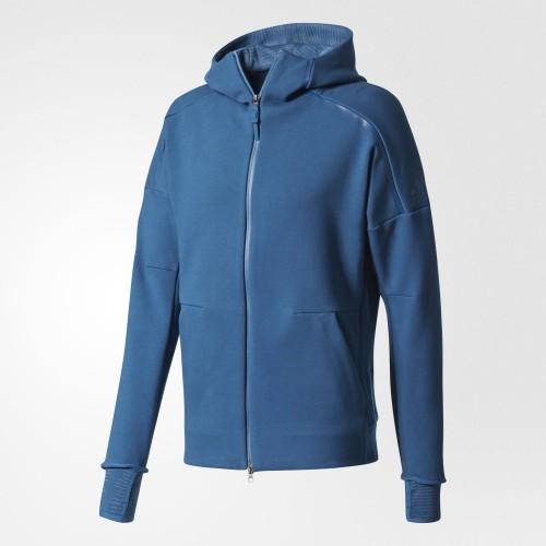 adidas-zne-pulse-hoodie