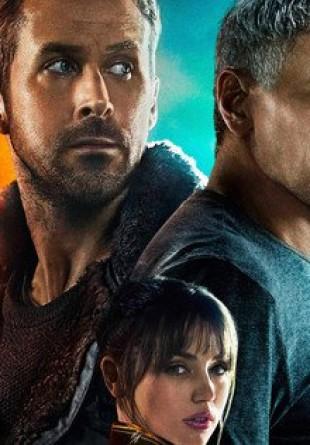 Trei filme pe care trebuie să le vezi în 4DX luna aceasta