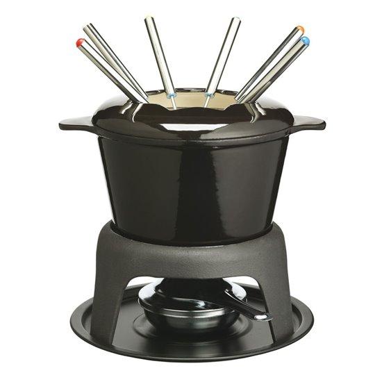 kitchen-shop-set-fondue