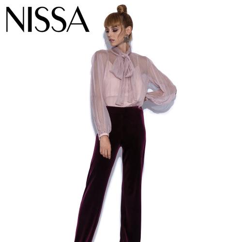 pantaloni-catifea-nissa