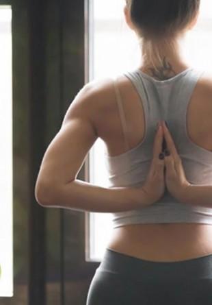 Yoga la World Class City Park Mall sau cum îți poate schimba viața primul namaste