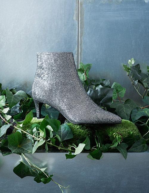 hm-pantofi-femei