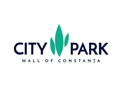 City Park Mall Of Constanța
