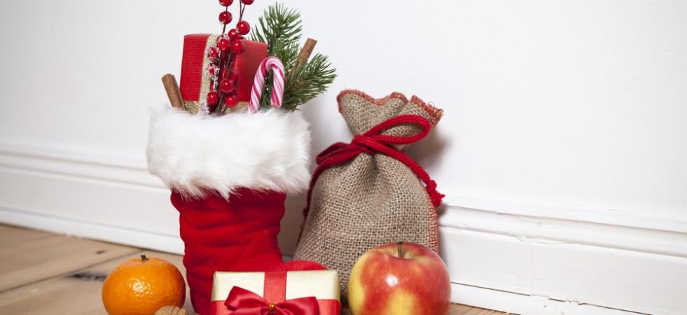 Cadouri perfecte pentru cei mici