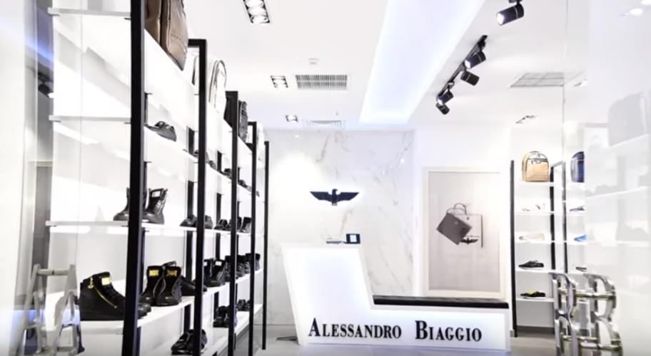 Încălțămintea din piele naturală pe care trebuie să o ai iarna aceasta o găsești la Alessandro Biaggio!